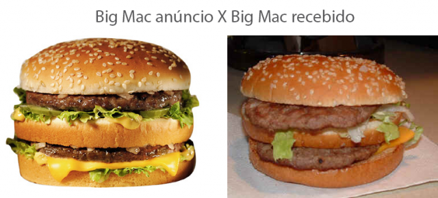 bigmac-640x290